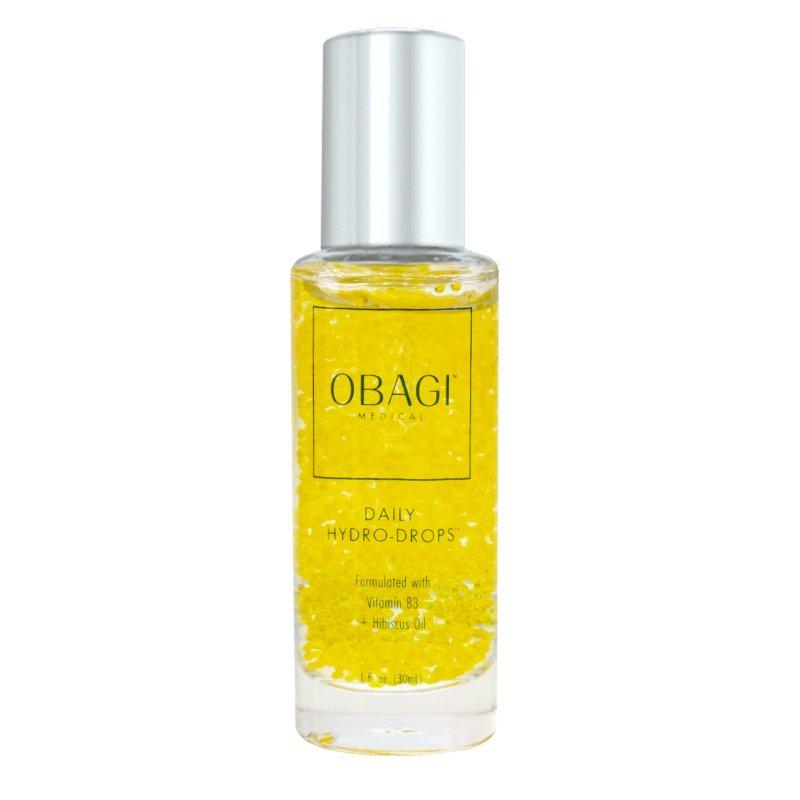 tinh-chat-duong-da-obagi-daily-hydro-drops-review-thanh-phan-gia-cong-dung-34