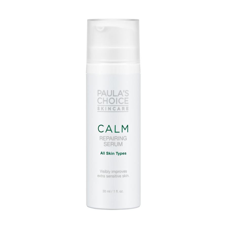tinh-chat-duong-da-paula-s-choice-calm-redness-relief-repairing-serum-review-thanh-phan-gia-cong-dung-73