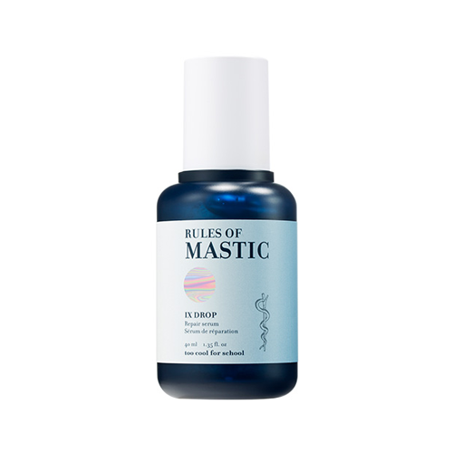 tinh-chat-duong-da-too-cool-for-school-rules-of-mastic-i-drop-repair-serum-review-thanh-phan-gia-cong-dung-22