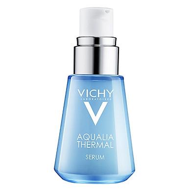 tinh-chat-duong-da-vichy-aqualia-thermal-serum-review-thanh-phan-gia-cong-dung-31
