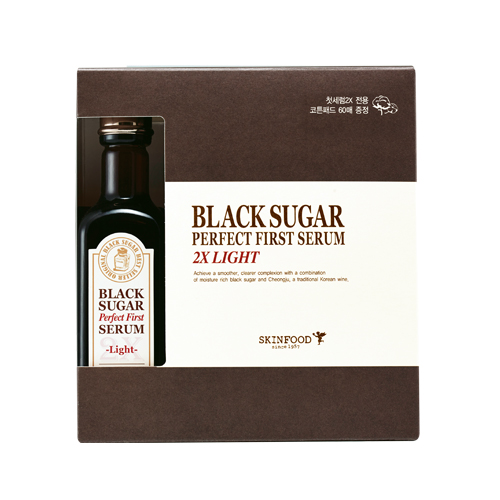 tinh-chat-duong-den-skinfood-black-sugar-perfect-first-serum-2-light-review-thanh-phan-gia-cong-dung-42