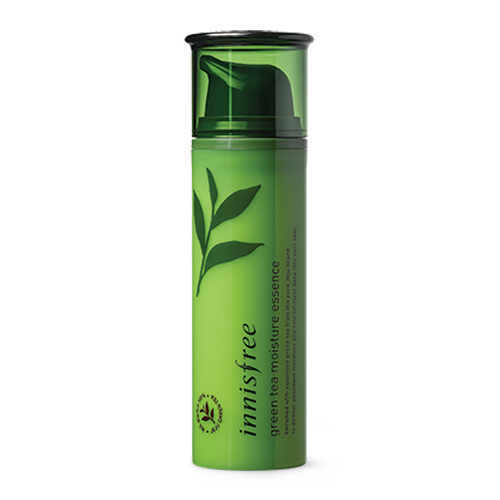 tinh-chat-duong-innisfree-green-tea-moisture-essence-review-thanh-phan-gia-cong-dung-42