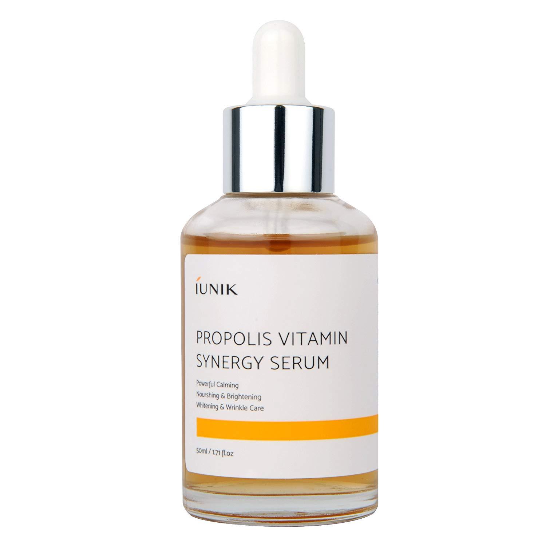tinh-chat-duong-keo-ong-va-vitamin-iunik-propolis-vitamin-synergy-serum-review-thanh-phan-gia-cong-dung-80