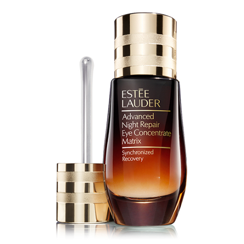 tinh-chat-duong-mat-estee-lauder-advanced-night-repair-eye-concentrate-matri-review-thanh-phan-gia-cong-dung-71