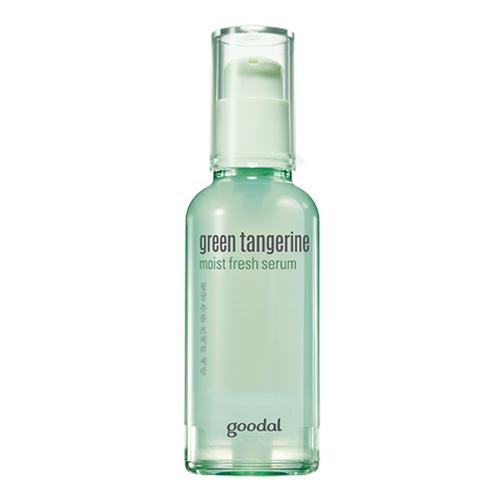 tinh-chat-goodal-green-tangerine-moist-serum-review-thanh-phan-gia-cong-dung-34