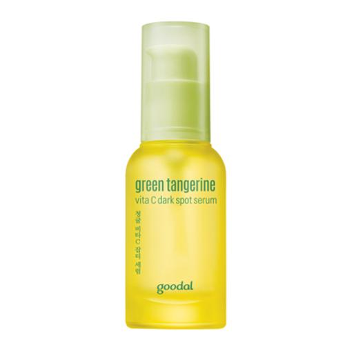 tinh-chat-goodal-green-tangerine-vita-c-dark-spot-serum-review-thanh-phan-gia-cong-dung-25