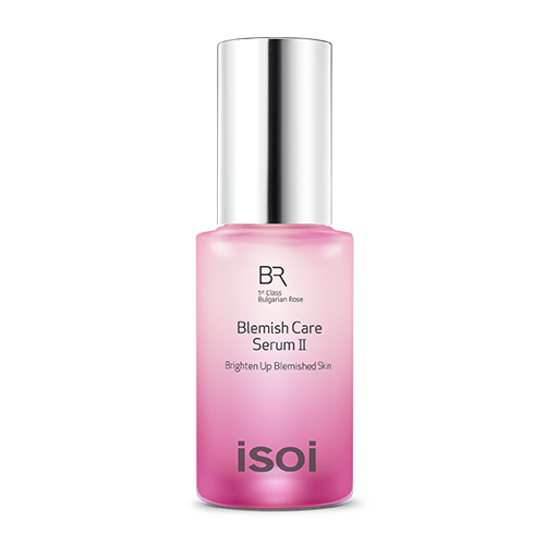 tinh-chat-isoi-bulgarian-rose-blemish-care-serum-ii-review-thanh-phan-gia-cong-dung-49
