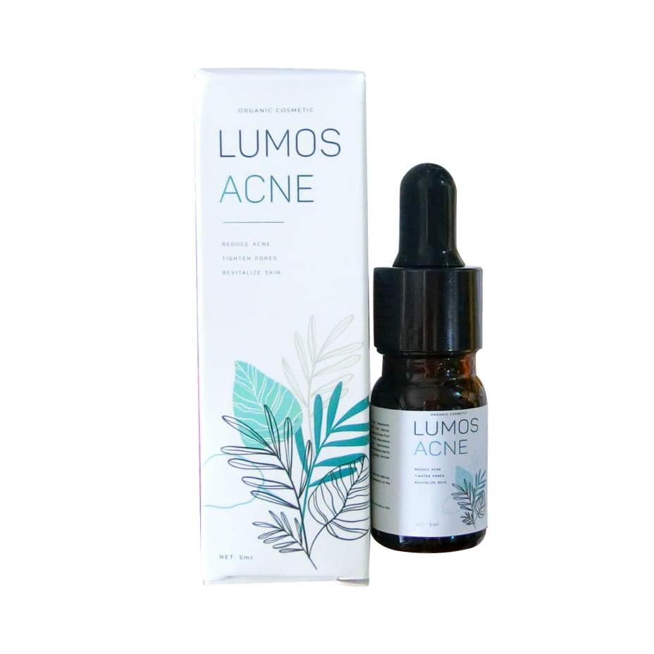 tinh-chat-lumos-acne-review-thanh-phan-gia-cong-dung-17