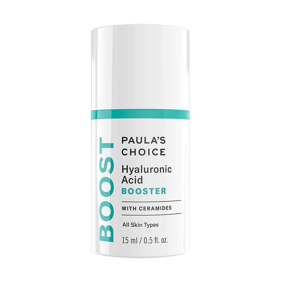tinh-chat-paulakitus-choice-resist-hyaluronic-acid-booster-with-ceramides-review-thanh-phan-gia-cong-dung-89