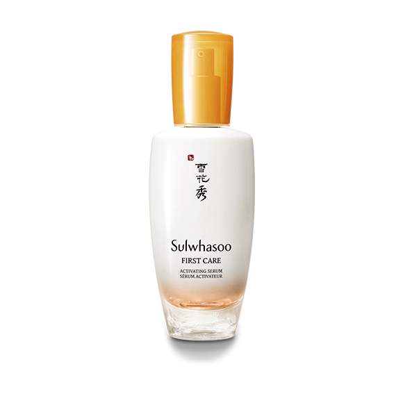 tinh-chat-sulwhasoo-first-care-activating-serum-review-thanh-phan-gia-cong-dung-77