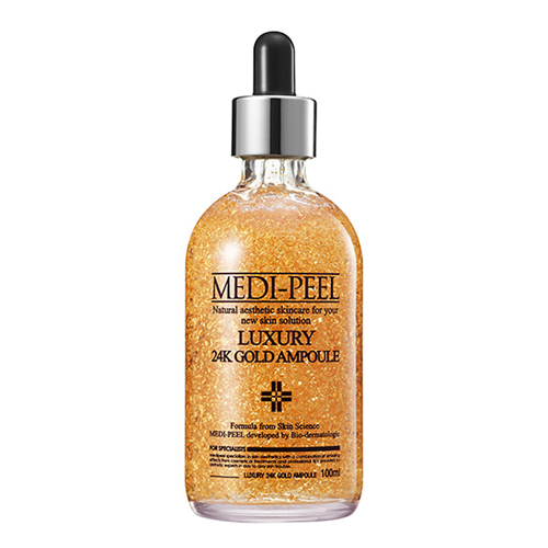 tinh-chat-vang-medi-peel-luury-24k-gold-ampoule-review-thanh-phan-gia-cong-dung-44