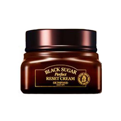 black-sugar-perfect-reset-cream-review-thanh-phan-gia-cong-dung-29