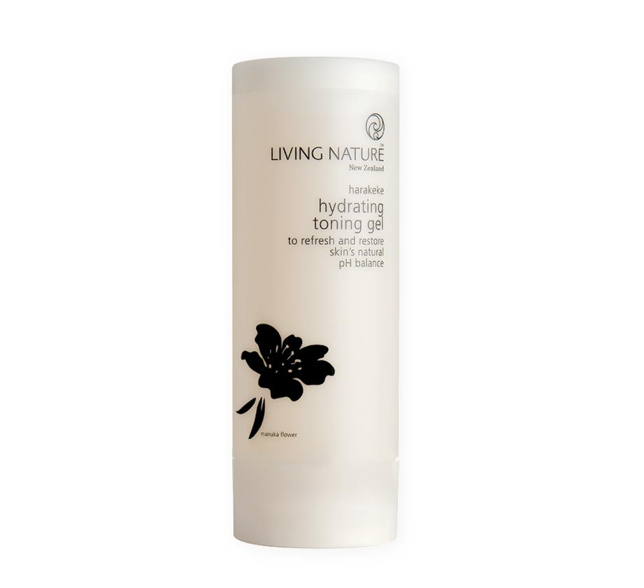 gel-duong-am-living-nature-hydrating-toning-gel-review-thanh-phan-gia-cong-dung-82