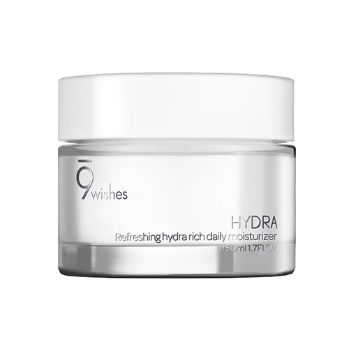 kem-duong-am-9wishes-hydra-moisturizer-review-thanh-phan-gia-cong-dung-16
