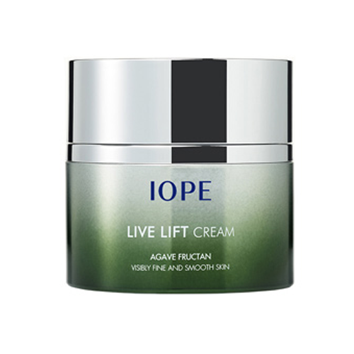 kem-duong-chong-lao-hoa-iope-live-lift-cream-review-thanh-phan-gia-cong-dung-79
