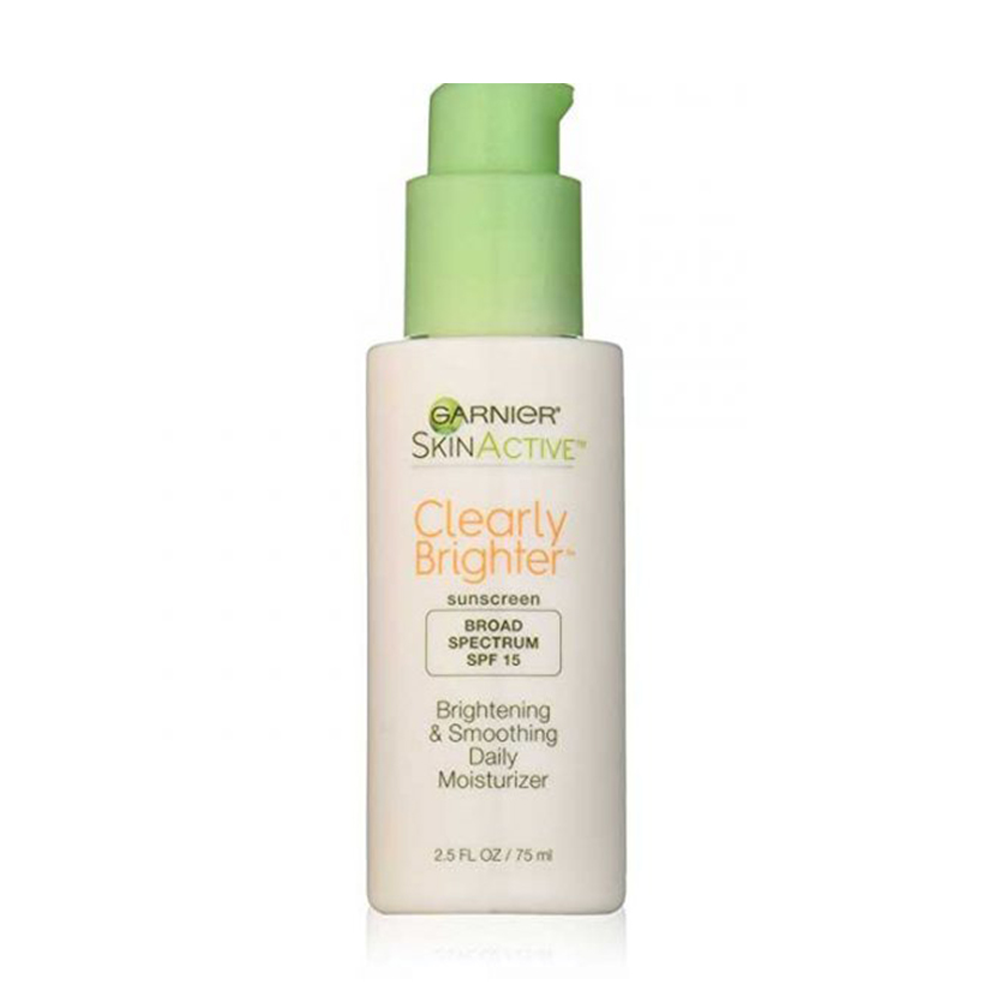 kem-duong-chong-nang-garnier-skin-active-clearly-brighter-brightening-smoothing-daily-moisturize-review-thanh-phan-gia-cong-dung-71