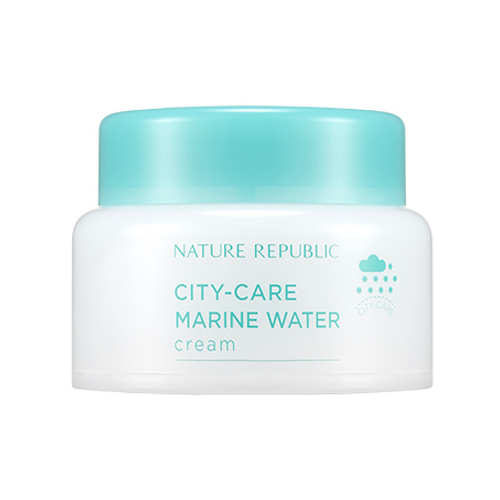 kem-duong-city-care-marine-water-cream-review-thanh-phan-gia-cong-dung-47