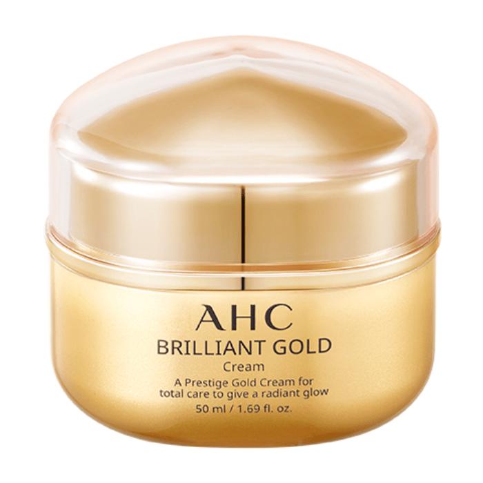 kem-duong-da-ahc-brilliant-gold-cream-review-thanh-phan-gia-cong-dung-54