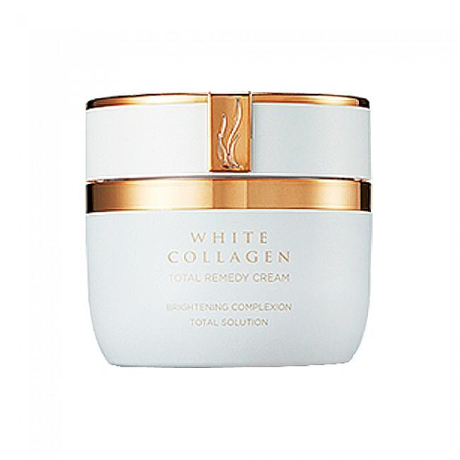 kem-duong-da-ahc-white-collagen-total-remedy-cream-review-thanh-phan-gia-cong-dung-34