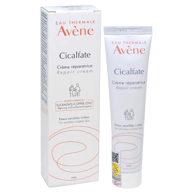 kem-duong-da-avene-cicalfate-repair-cream-review-thanh-phan-gia-cong-dung-64