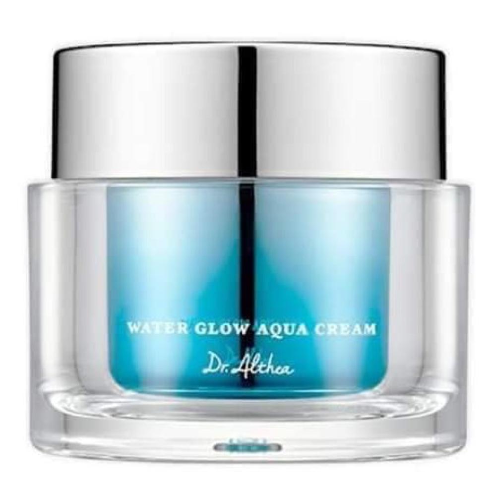 kem-duong-da-dr-althea-water-glow-aqua-review-thanh-phan-gia-cong-dung-17