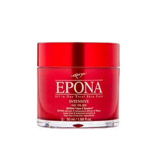 kem-duong-da-epona-all-in-one-total-skin-care-intensive-review-thanh-phan-gia-cong-dung-26