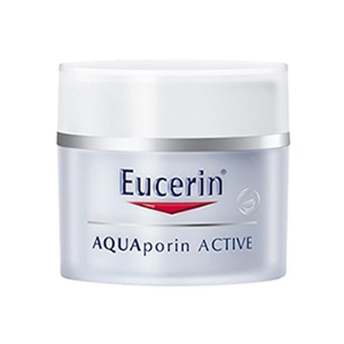 kem-duong-da-eucerin-aquaporin-active-review-thanh-phan-gia-cong-dung-83