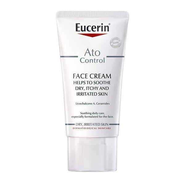 kem-duong-da-eucerin-ato-control-face-cream-review-thanh-phan-gia-cong-dung-48