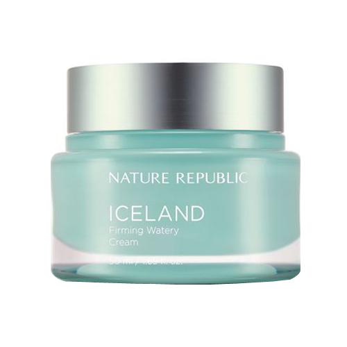 kem-duong-da-iceland-firming-moisture-cream-review-thanh-phan-gia-cong-dung-65