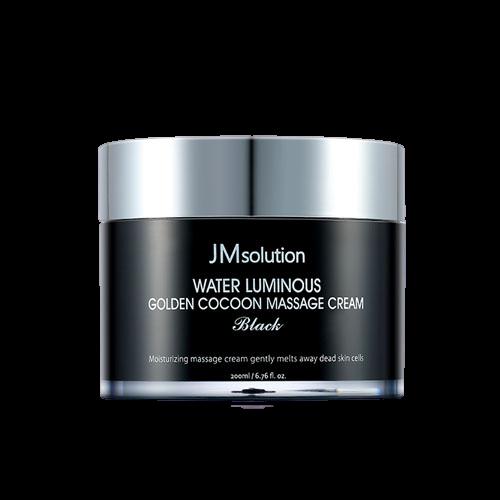 kem-duong-da-jmsolution-water-luminous-golden-cocoon-massage-cream-black-review-thanh-phan-gia-cong-dung-12