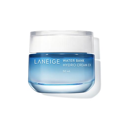 kem-duong-da-laneige-water-bank-hydro-cream-e-review-thanh-phan-gia-cong-dung-63