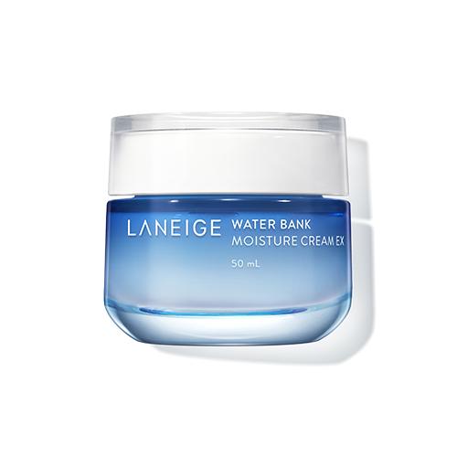 kem-duong-da-laneige-water-bank-moisture-cream-e-review-thanh-phan-gia-cong-dung-31