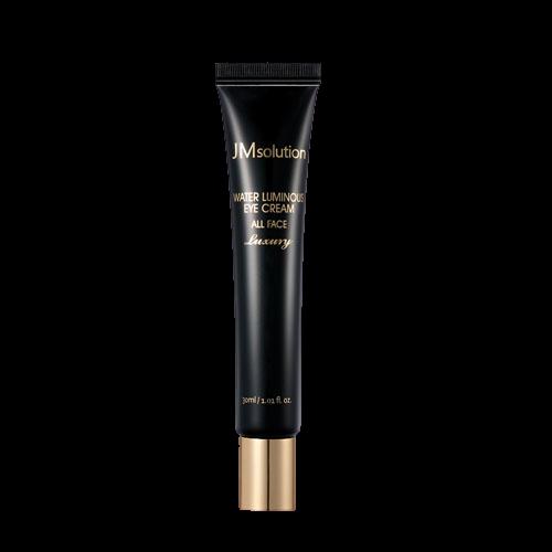 kem-duong-da-mat-jmsolution-water-luminous-eye-cream-all-face-luury-review-thanh-phan-gia-cong-dung-25