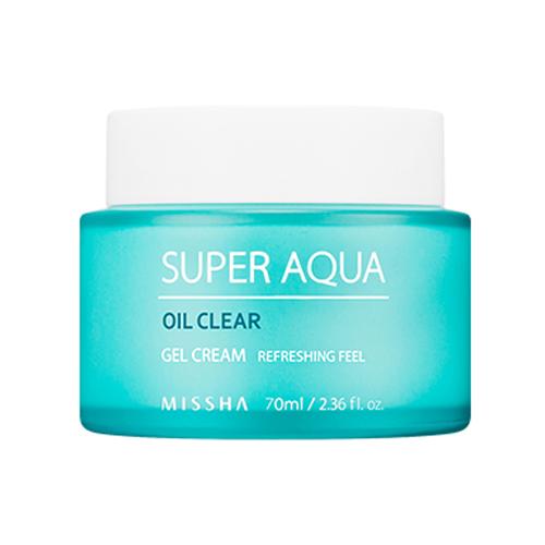 kem-duong-da-missha-super-aqua-oil-clear-gel-cream-review-thanh-phan-gia-cong-dung-44