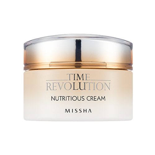 kem-duong-da-missha-time-revolution-nutritious-cream-review-thanh-phan-gia-cong-dung-9