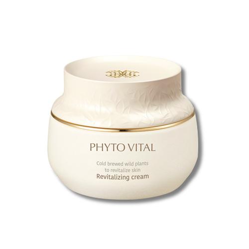 kem-duong-da-ohui-phytovital-revitalizing-cream-review-thanh-phan-gia-cong-dung-78
