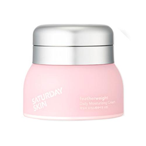 kem-duong-da-saturday-skin-featherweight-daily-moisturizing-cream-review-thanh-phan-gia-cong-dung-45