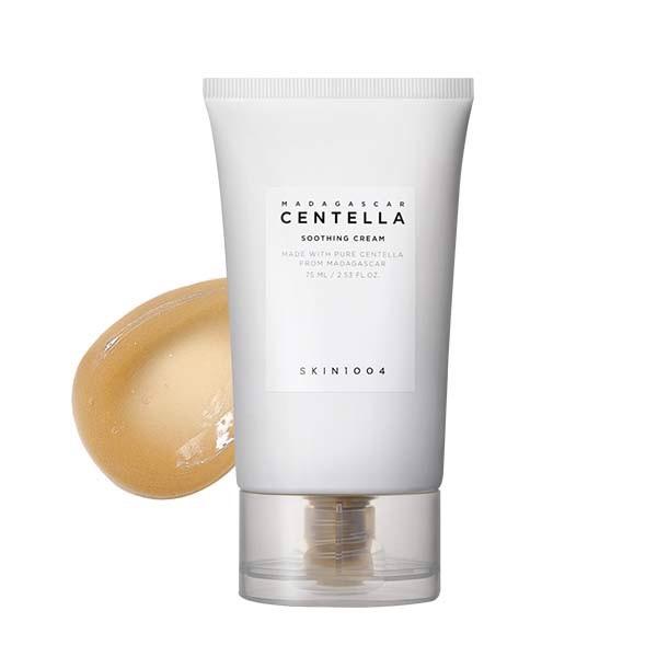 kem-duong-da-skin1004-madagascar-centella-soothing-cream-review-thanh-phan-gia-cong-dung-92