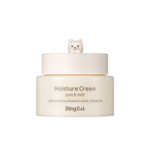 kem-duong-da-tonymoly-bling-cat-moisture-cream-review-thanh-phan-gia-cong-dung-67