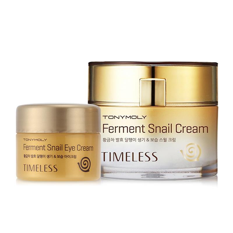 kem-duong-da-tonymoly-ferment-snail-cream-review-thanh-phan-gia-cong-dung-30