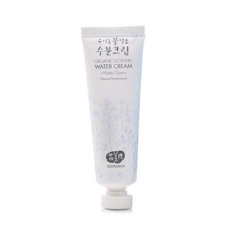 kem-duong-da-whamisa-organic-flowers-water-cream-review-thanh-phan-gia-cong-dung-33