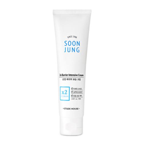 kem-duong-etude-house-genuine-2-barrier-moisturizing-cream-review-thanh-phan-gia-cong-dung-35