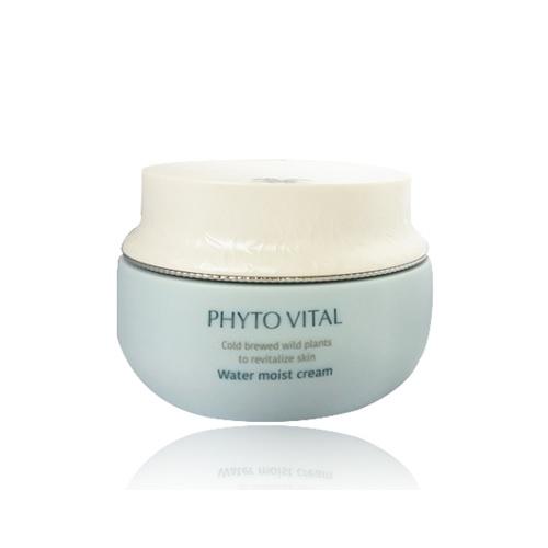 kem-duong-lam-mat-da-phyto-vital-water-moistcream-review-thanh-phan-gia-cong-dung-16
