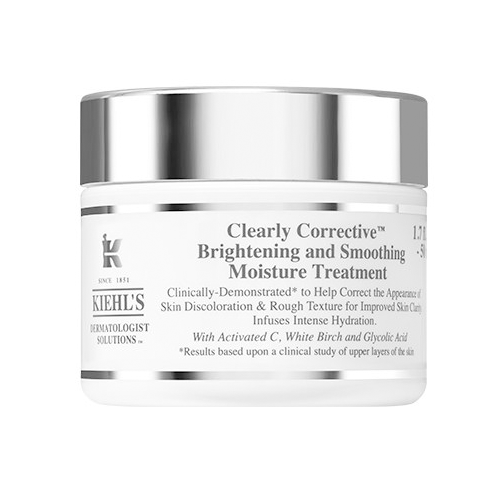 kem-duong-sang-da-kiehl-s-clearly-corrective-brightening-and-smoothing-moisture-treatment-review-thanh-phan-gia-cong-dung-3
