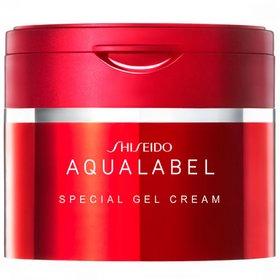 kem-duong-shiseido-aqualabel-special-gel-cream-review-thanh-phan-gia-cong-dung-91