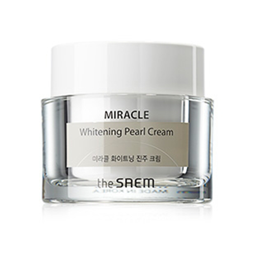 kem-duong-trang-da-the-saem-miracle-whitening-pearl-cream-review-thanh-phan-gia-cong-dung-71