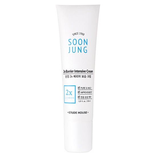 kem-duong-tri-mun-etude-house-soon-jung-2-barrier-intensive-cream-7ml-review-thanh-phan-gia-cong-dung-97