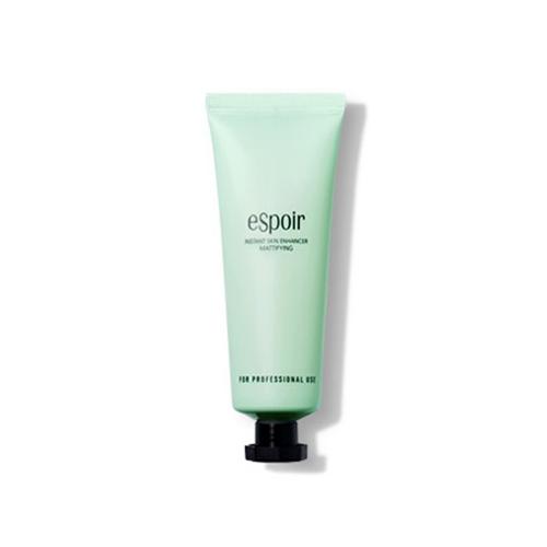 kem-lot-espoir-instant-skin-enhancer-mattifying-review-thanh-phan-gia-cong-dung-40