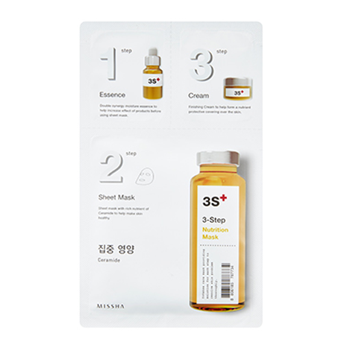 mat-na-giay-missha-3-step-nutrition-mask-review-thanh-phan-gia-cong-dung-78