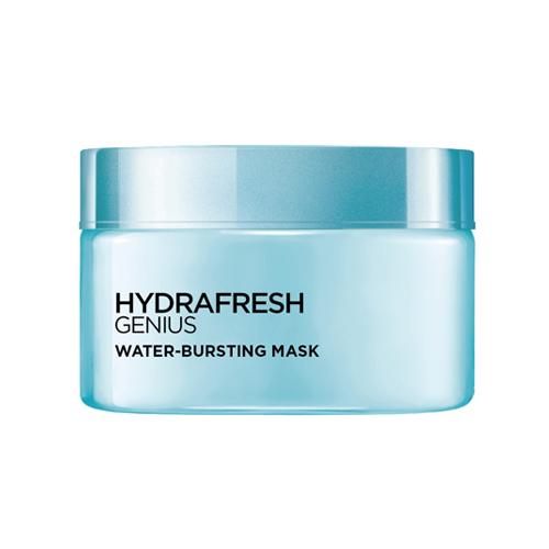 mat-na-ngu-duong-am-chuyen-sau-l-oreal-paris-hydrafresh-genius-water-bursting-mask-review-thanh-phan-gia-cong-dung-61